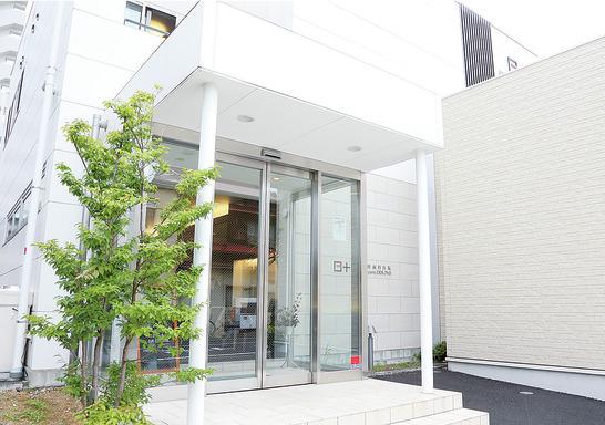 神奈川県の早野歯科医院の写真4