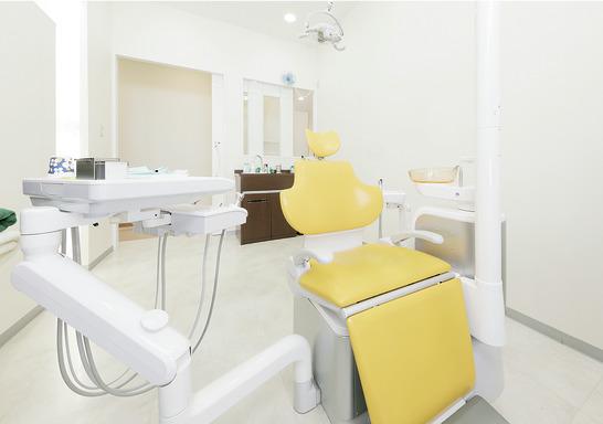 愛知県のおおつかファミリー歯科の写真3