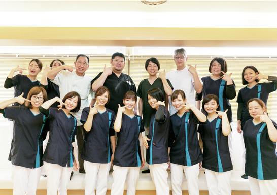 医療法人社団 秋桜会 木谷歯科医院/ ママとこどものはいしゃさん 丸亀多度津院