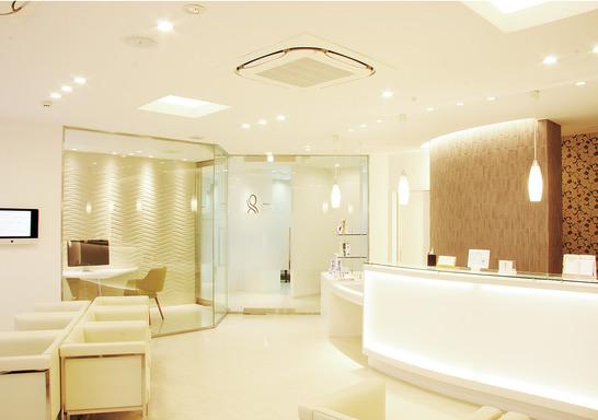 愛知県の成田歯科の写真3