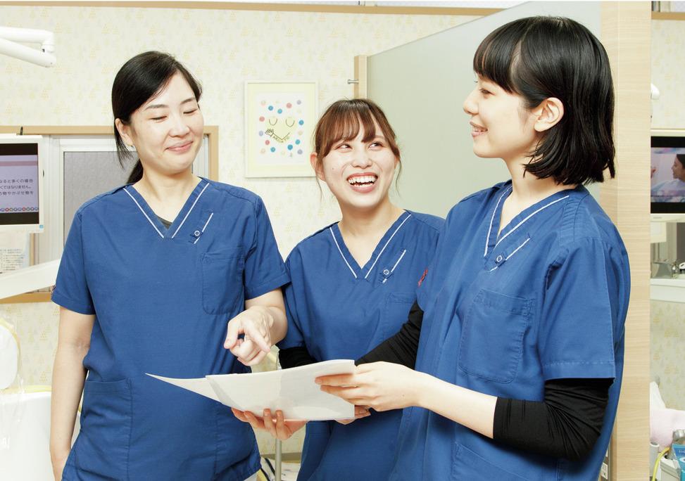 医院 河村 歯科 歯科診療所の詳細情報