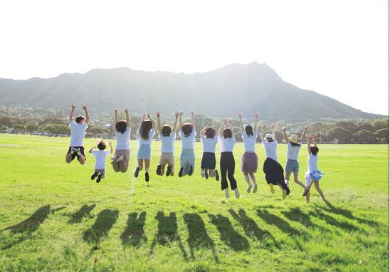 兵庫県の海岸通デンタルクリニックの写真4