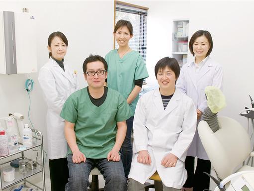 外神歯科医院