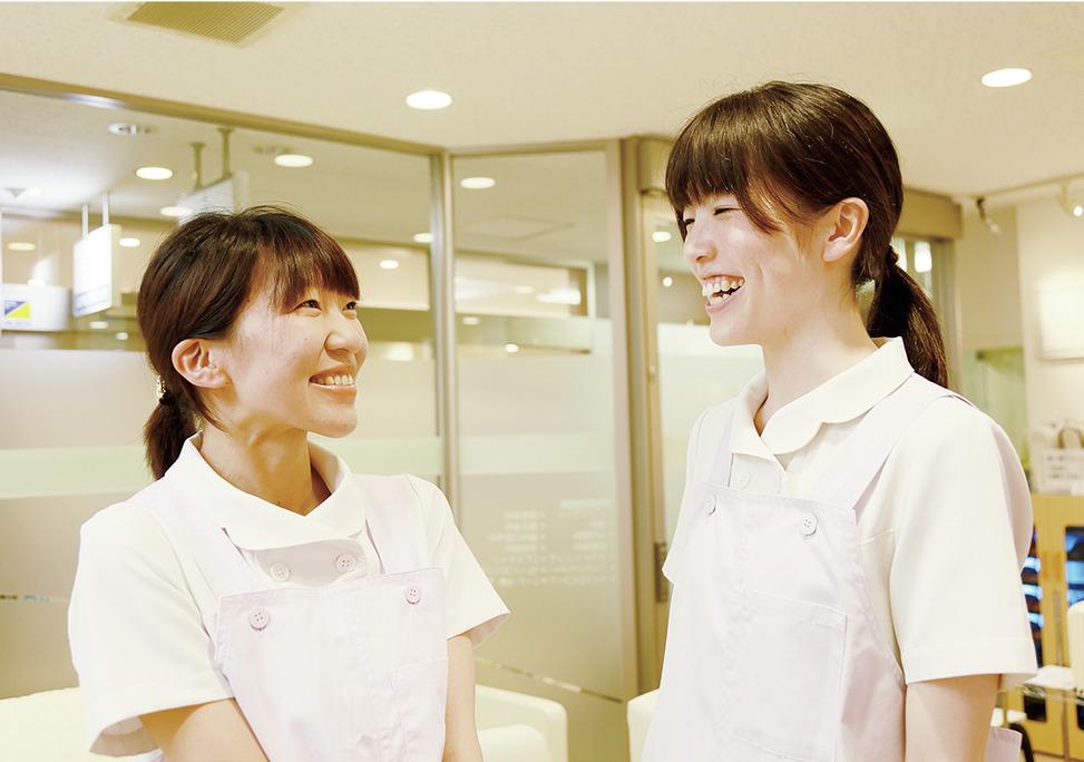 埼玉県のこばやし歯科の写真1