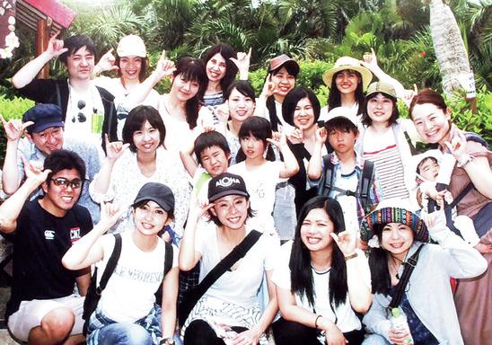 愛媛県の松友歯科クリニックの写真4