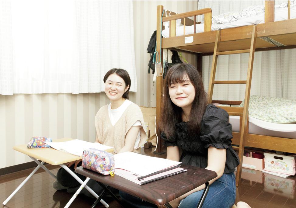 東京都の赤羽歯科の写真2