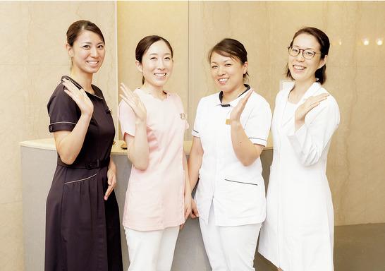 愛知県のハヤシ歯科診療所の写真2