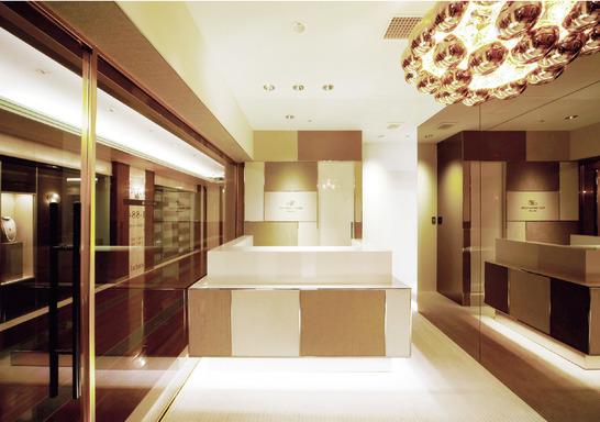 完全個室のキレイな環境で ゆったりとケアに取り組む