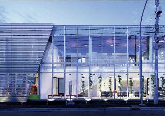 神奈川県のうえの歯科医院 Veritas Implant Salon Yokohama (ホワイトエッセンス 鶴見東寺尾)の写真4