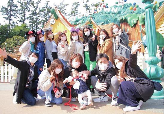 奈良県のはしもと歯科クリニックの写真4