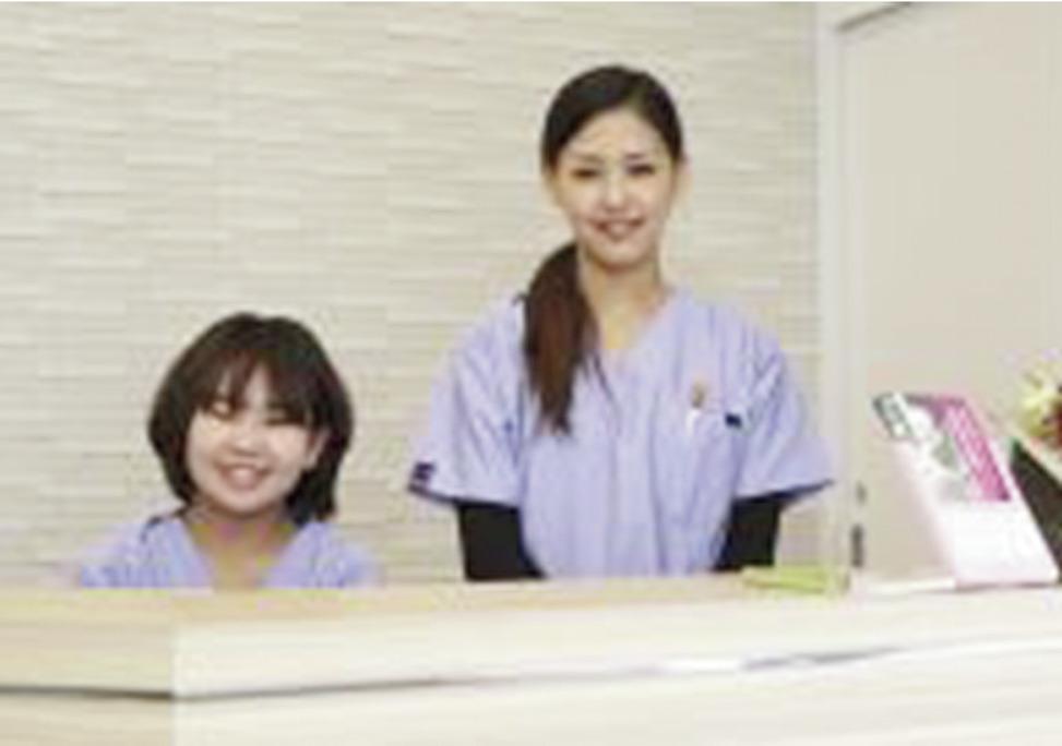 兵庫県のそえだ歯科医院の写真3
