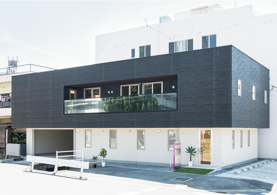 広島県の寺谷歯科医院の写真4