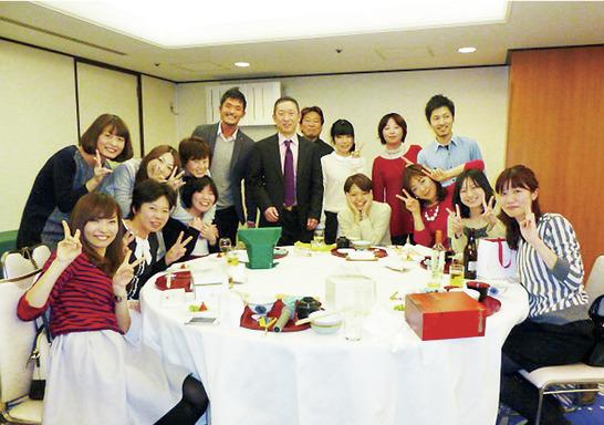 京都府の小幡歯科クリニックの写真4