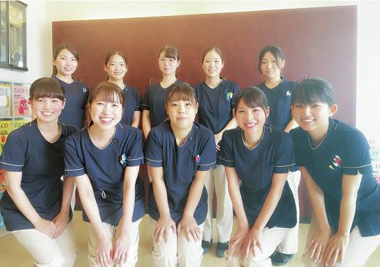 まさき歯科クリニック