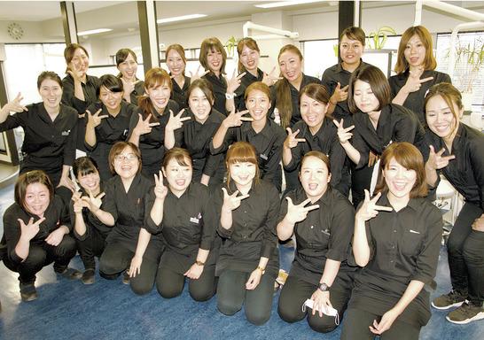 横浜・川崎の3院で募集! DH業務中心に成長できる
