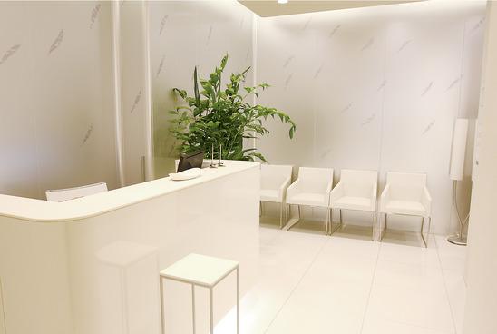 東京都の銀座矯正歯科の写真3