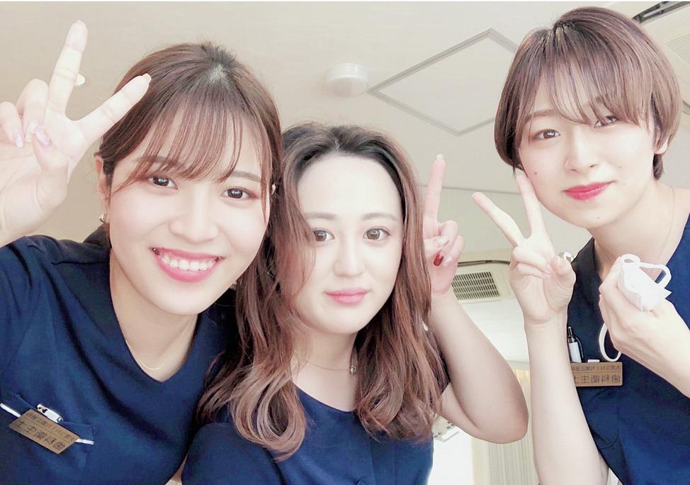 埼玉県の大宮SHIN矯正歯科の写真1