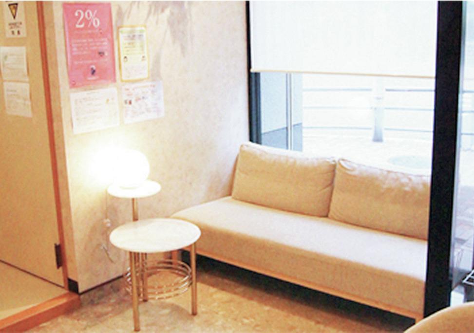 愛知県のアルスデンタルクリニックの写真4
