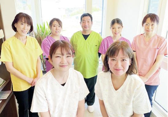 西歯科クリニック