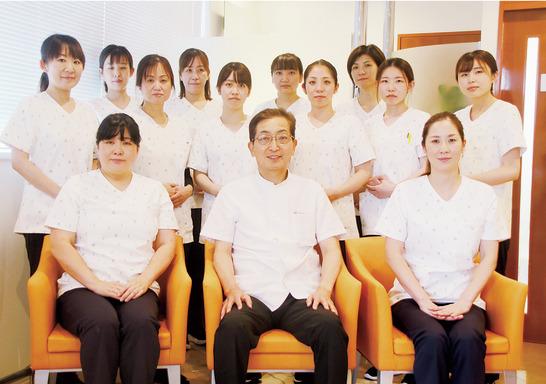 医療法人社団 小野歯科医院