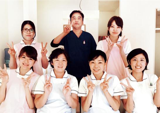 神奈川県のドレミ歯科クリニックの写真1