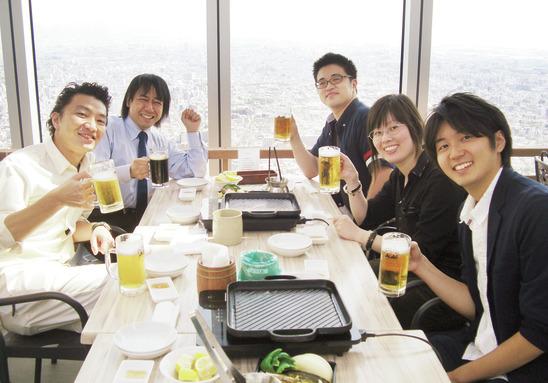 奈良県の小向井歯科クリニックの写真4
