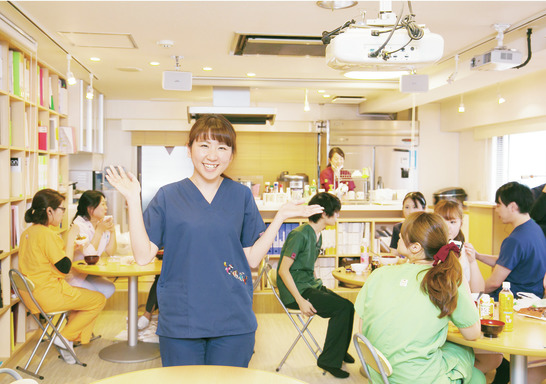 東京都のこばやし歯科クリニックの写真4
