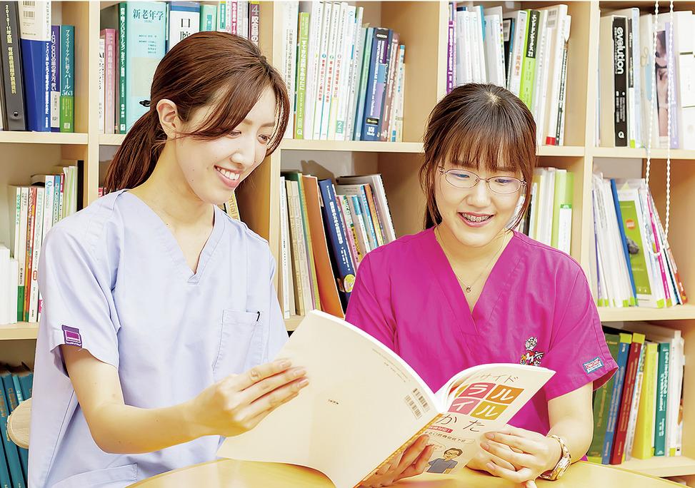 東京都のこばやし歯科クリニックの写真3