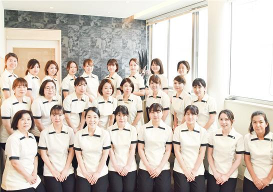 愛知県のやまむら歯科の写真4