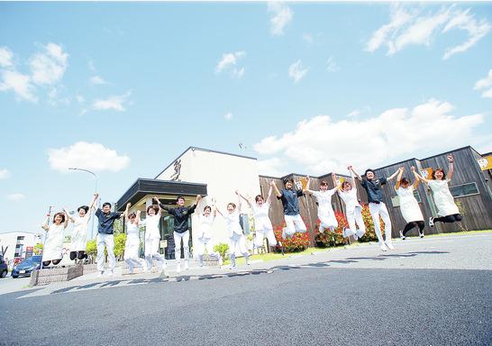 兵庫県のきずな歯科クリニックの写真1