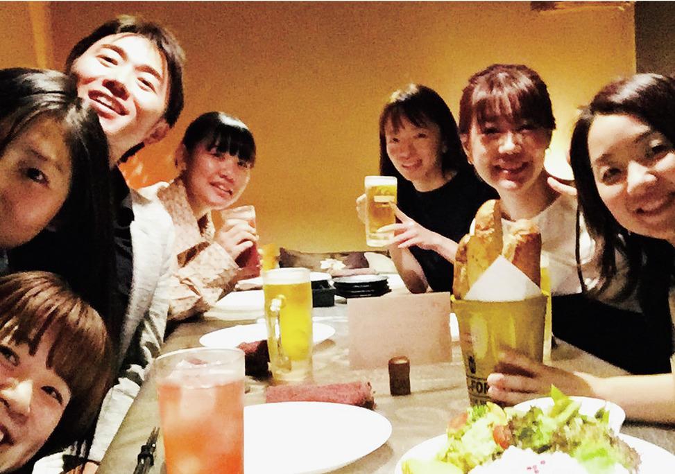 東京都のさとう歯科クリニックの写真3