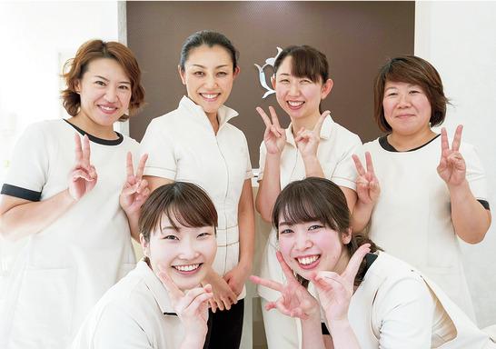 医療法人社団 城山会 しらゆり歯科医院