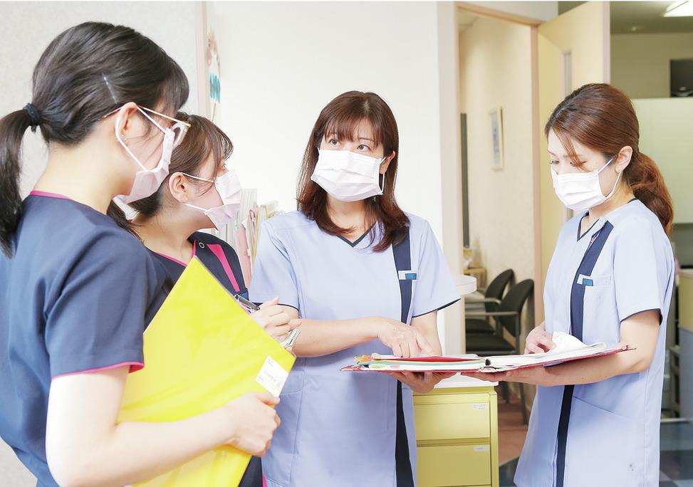 大阪府の木下矯正歯科の写真4