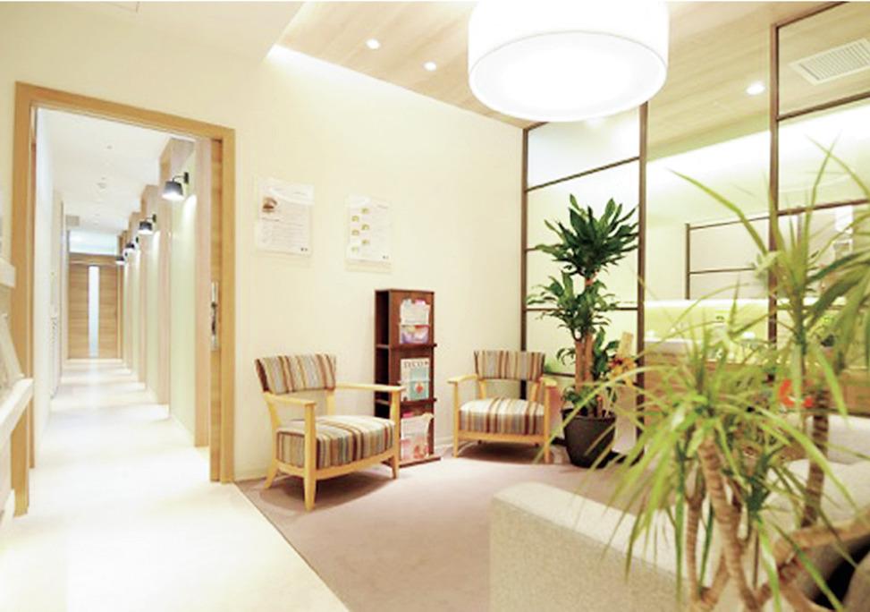 兵庫県のかねこ歯科診療所の写真4