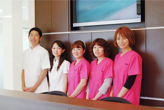 国立セントラル歯科