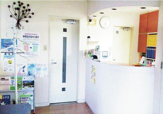 能瀬歯科医院