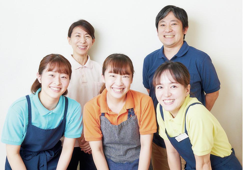 東京都の荻窪おぐに矯正歯科の写真1
