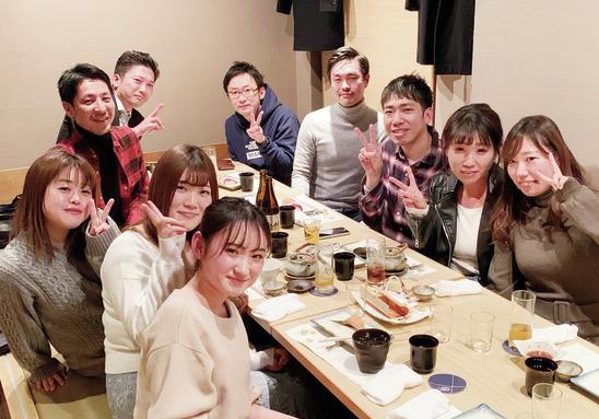 東京都のクオーレ歯科クリニックの写真4