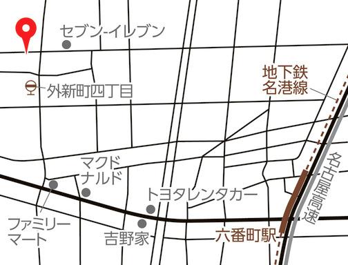女性視点の職場づくり! バタバタしない診療を実現