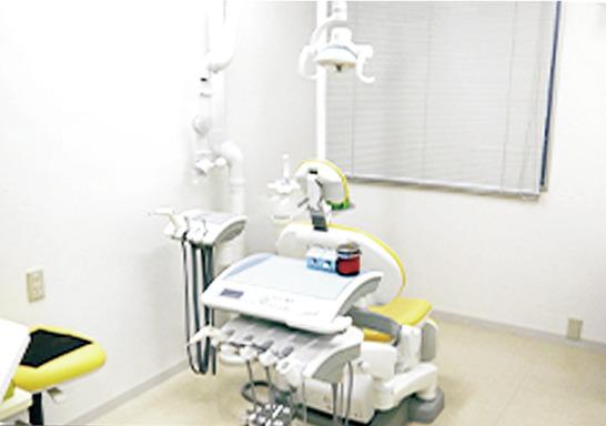医療法人社団 林歯科医院