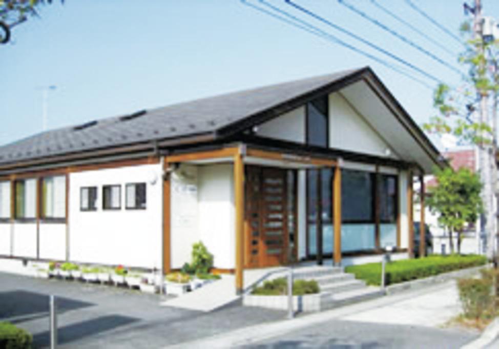 滋賀県の伊東歯科クリニックの写真4