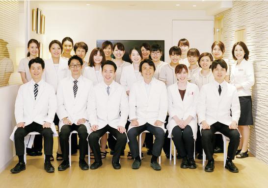 医療法人社団 わかば くろさわ歯科医院