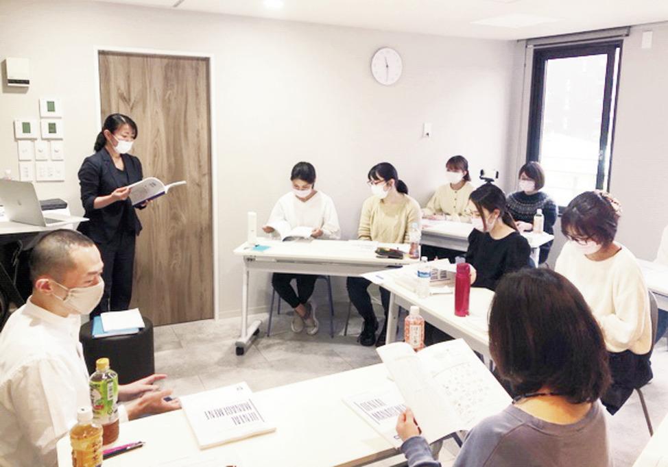 神奈川県の高津デンタルクリニック163の写真4