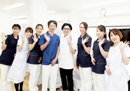 医療法人社団 晃史会 ヒロ歯科クリニック