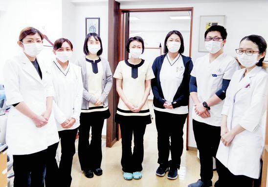 医療法人 歯健長壽会 金子歯科診療所