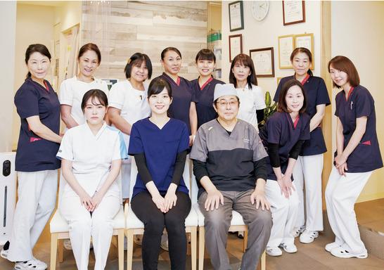 医療法人社団 賢歯会 わかば歯科クリニック