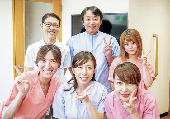 丸島歯科医院