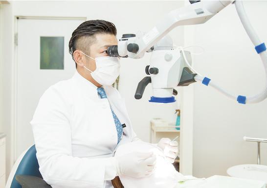 訪問診療専門クリニックで Dr募集!勤務は柔軟に対応