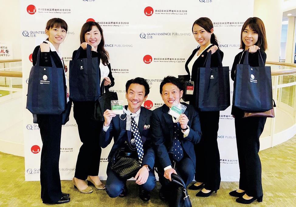 和歌山県の吉田歯科クリニックの写真2