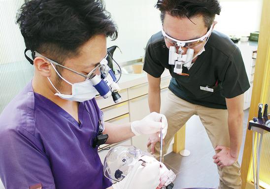 医療法人 吉田歯科クリニック